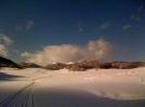 inverno-6